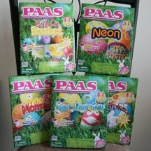 paas easter egg dye paas easter egg decorating kits review