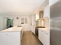 kitchen small galley kitchen remodel ideas galley kitchen ideas