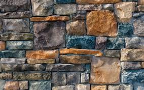 3d brick wallpaper