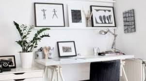 le de bureau ikea best 25 bureaus ideas on bureau ikea small office de