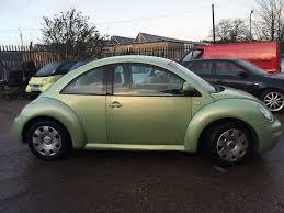 volkswagen beetle 2002 1 6 3door petrol u0026 manual price drop