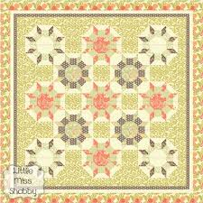 48 best free quilt patterns images on pinterest fashion