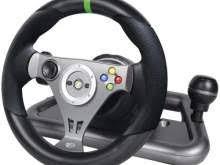 volante per xbox one volante xbox giochi e console kijiji annunci di ebay