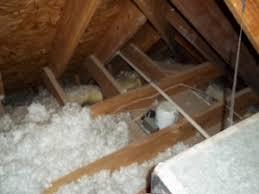 can light fire box recessed lighting design ideas recessed light insulation amusing