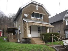 beaver real estate beaver county pa homes for sale zillow