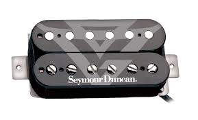 introducing the gus g fire blackouts system seymour duncan