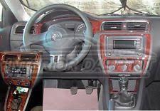Volkswagen Jetta 2002 Interior Trim For Volkswagen Jetta Ebay