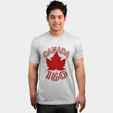 design by humans canada canada 150 souvenirs t shirt by designsbykimhunter design by humans