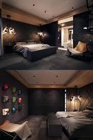 wall ideas masculine wall decor masculine wall decor masculine