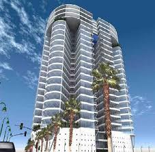 Apartment Building Designs And Urban Apartment Interior Design - Apartment building designs