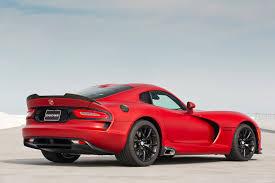 Dodge Viper 2017 - dodge viper srt u2013 fantasy car rentals las vegas