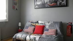 chambre chez l habitant londres pas cher removerinos com chambre