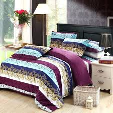 Where To Get Bedding Sets Where To Buy Bedding Simple Stylish Cotton Bedding Sets Bedclothes