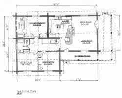 cabin layouts plans log cabin layout floorplans log homes and log home floor plans