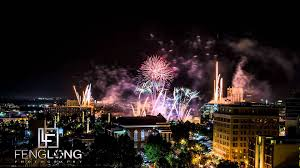 free july 4th events in atlanta 2017 axs