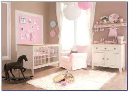 theme chambre bébé fille theme chambre bebe fille theme decoration chambre bebe theme