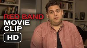 This Is The End Meme - images this is the end meme jonah hill