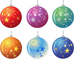 tree ornaments clipart rainforest islands ferry
