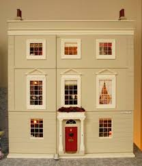 the 25 best doll house decoration ideas on pinterest doll house