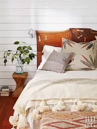 buying bed sheets buying bed sheets better homes gardens