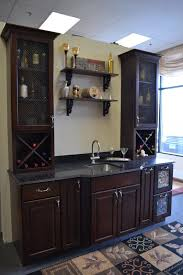 Kitchen Cabinets Showrooms Kitchen Ideas Bathroom Ideas Kitchen Cabinets Showroom