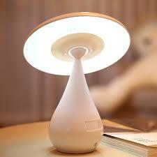 desk lamps for kids rooms mini portable desk lamp led table light children study room