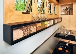 kitchen counter organizer ideas kitchen countertop storage ideas appliance storage ideas for
