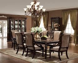 dining room amazing design dining room decor ideas wondrous