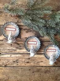 23 best tart tin ornament ideas images on