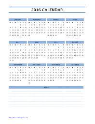 microsoft calendar template 100 images 40 microsoft calendar
