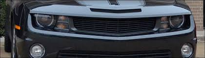 2012 camaro grill camaro billet front grilles and lower for all 2010 2015