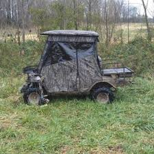 used golf carts for sale in the villages and ocala