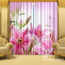 the 25 best curtains on sale ideas on pinterest curtain holder