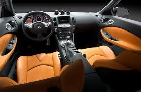 nissan 350z steering wheel replace 350z steering wheel with 370z steering wheel my350z com
