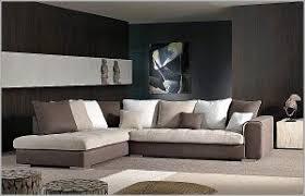 grand plaid pour canapé d angle plaid pour canap 3 places cheap friheten convertible places with