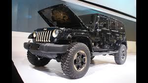 matte grey jeep wrangler 2 door jeep wrangler dragon design concept