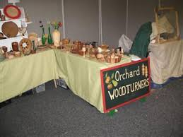 Woodworking Shows 2013 Uk by Orchard Woodturners Great Club Come And Join Us