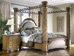 Granite Top Bedroom Set by 77 Best My Bedroom Images On Pinterest 3 4 Beds Canopy Beds And