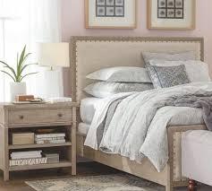 prime pottery barn bedroom furniture