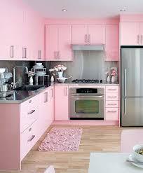 pink kitchen ideas 23 best pink kitchens images on pink kitchens