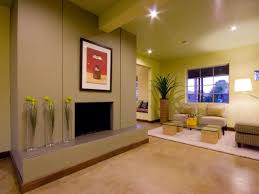green living room walls berger paints crowdbuild for