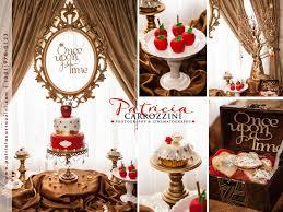 luxury baby shower cake decorations supplies baby shower invitation