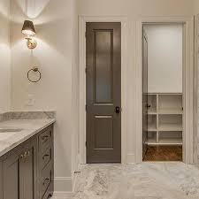 bathroom closet door ideas closet master bathroom design ideas