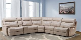 Best Place To Buy Wooden Furniture In Bangalore Urban Living Furniture