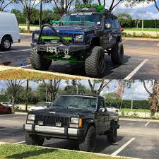 prerunner jeep comanche images tagged with shortbed on instagram