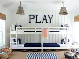 dorm room furniture beds cape cod home channels west coast style bunk beds dorm room