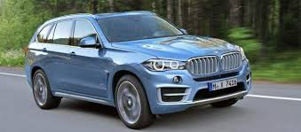 price of bmw suv 2018 bmw x7 release date price series us suv reviews