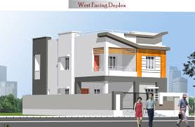 west1 jpg