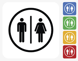 3 us graduates get 20k each in transgender bathroom settlement