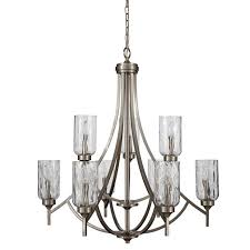 Allen And Roth Light Fixtures by Best 20 Allen Roth Ideas On Pinterest Furniture Design For Hall